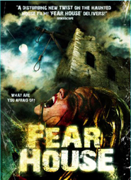 fearhouse